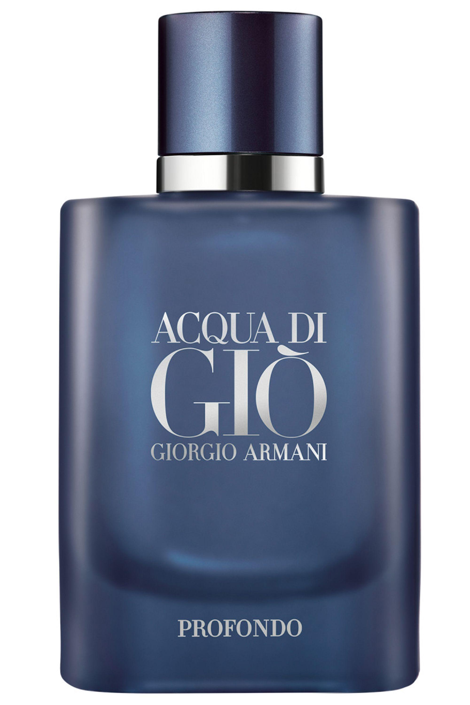 Blissim : Armani - Eau de parfum Acqua di Giò Profondo - Eau de parfum Acqua di Giò Profondo