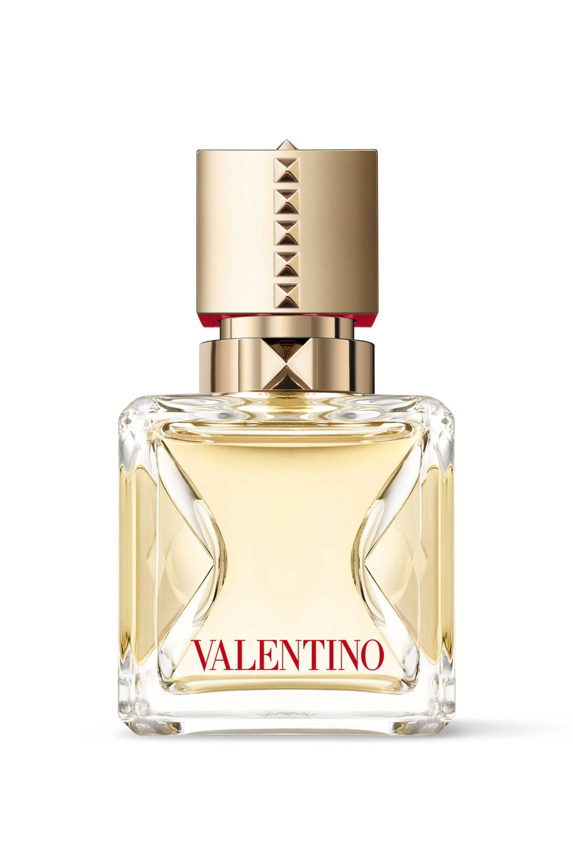Blissim : Valentino - Eau de Parfum Voce Viva - 30 ml