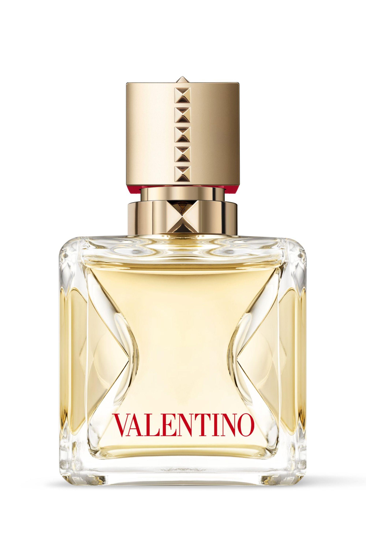 Blissim : Valentino - Eau de Parfum Voce Viva - 50 ml