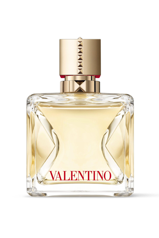 Blissim : Valentino - Eau de Parfum Voce Viva - Eau de Parfum Voce Viva
