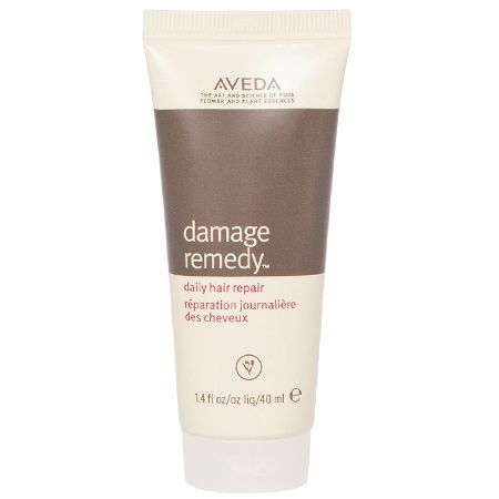 leave in damage remedy - Aveda