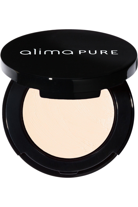 Blissim : Alima Pure - Correcteur crème - Correcteur crème