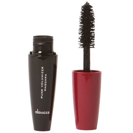 Doucce – Punk Volumizer Mascara - Doucce