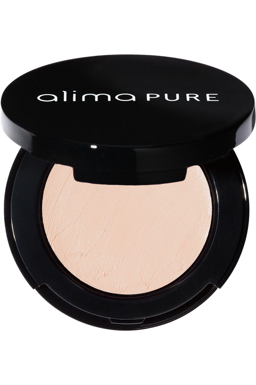 Blissim : Alima Pure - Correcteur crème - Dream