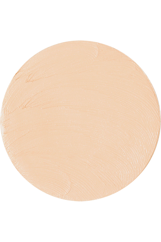 Blissim : Alima Pure - Correcteur crème - Echo