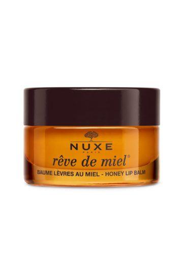 Baume Lèvres Rêve de miel® Edition limitée WE LOVE BEES *