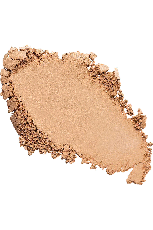 Blissim : Alima Pure - Bronzer minéral - Maracaibo