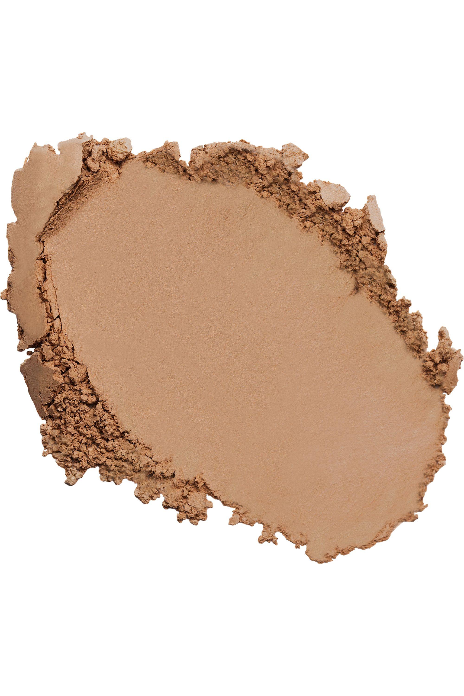 Blissim : Alima Pure - Bronzer minéral - Mauna Loa