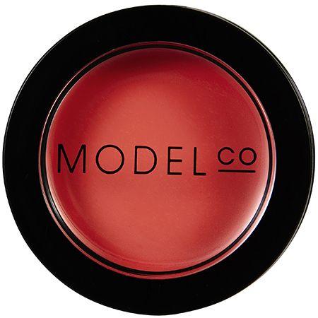Crème de rouge - ModelCo