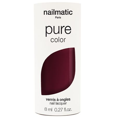 Grace Vernis Pure Color - Nailmatic