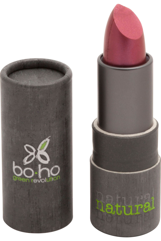 Blissim : Boho - Rouge à Lèvres - Cassis