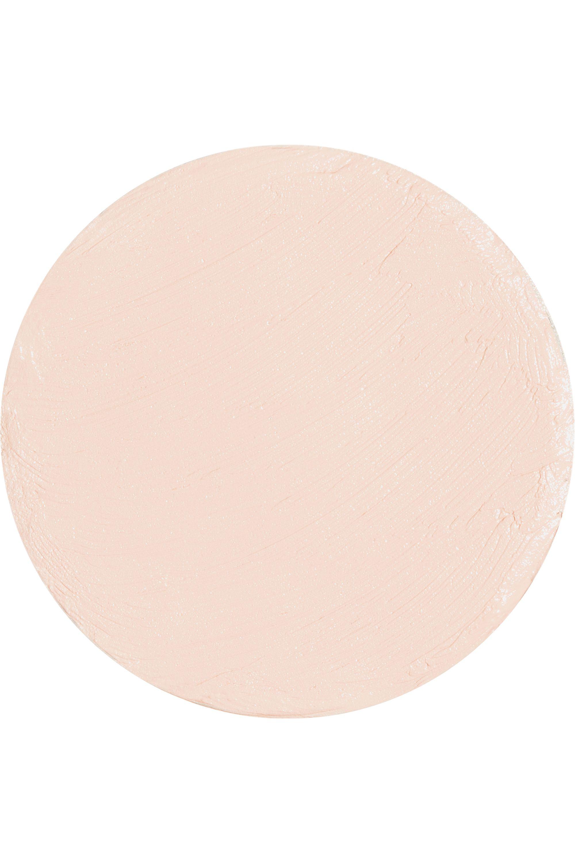 Blissim : Alima Pure - Correcteur crème - Pearl