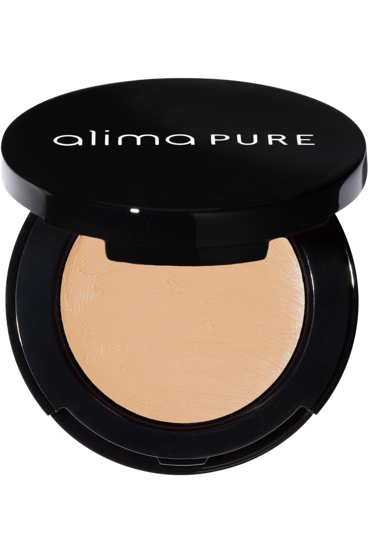 Blissim : Alima Pure - Correcteur crème - Spice