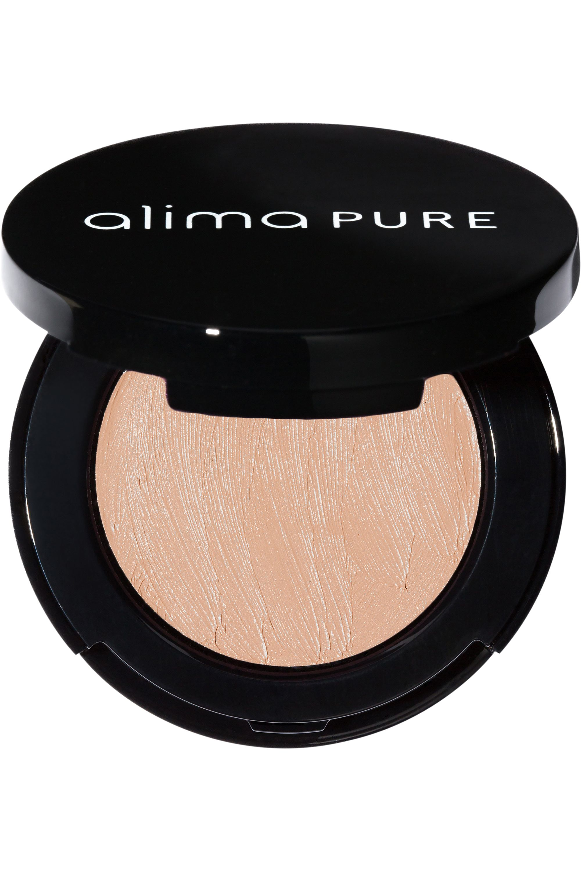 Blissim : Alima Pure - Correcteur crème - Suede