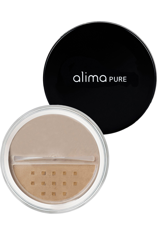 Blissim : Alima Pure - Bronzer minéral - Trinidad