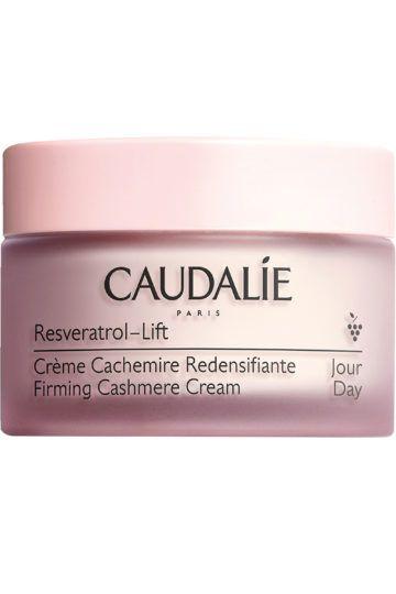 Crème Cachemire Redensifiante Resveratrol