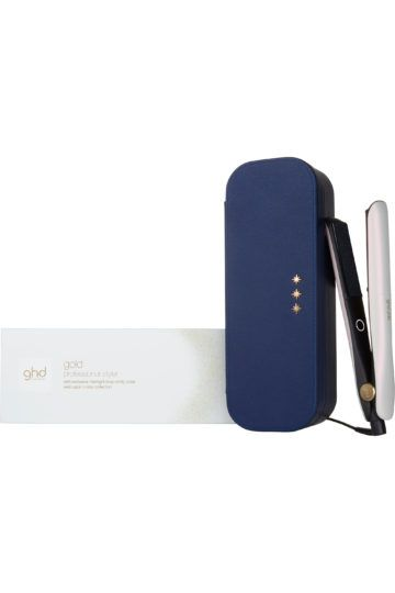 Lisseur Styler® ghd gold® Wish upon a star collection