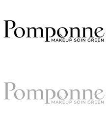 Pomponne