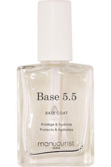 Base 5.5