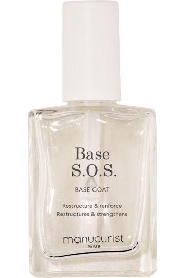 Base SOS