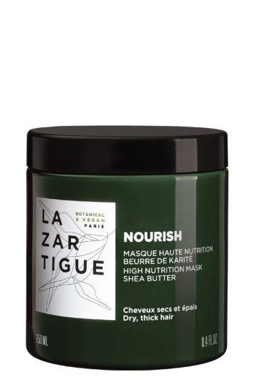 Masque haute nutrition Nourish