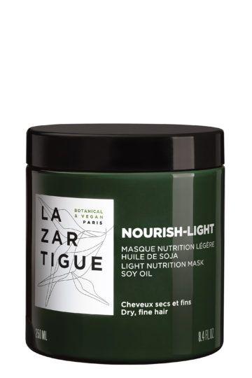 Masque nutrition légère Nourish Light