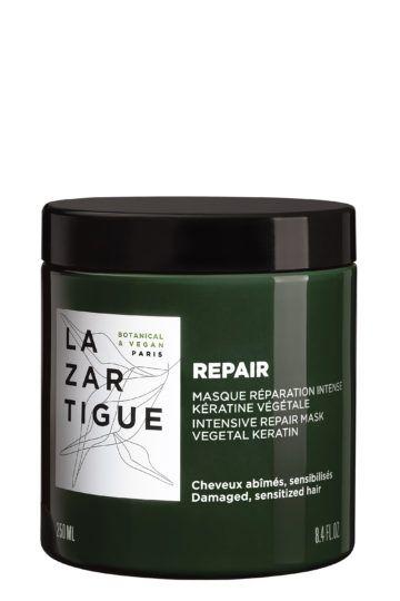 Masque réparation intense Repair
