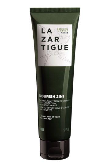 Baume lavant haute nutrition Nourish 2in1
