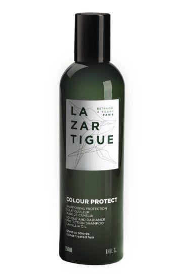 Shampooing protection éclat couleur Colour Protect