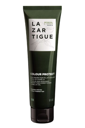 Soin après-shampooing protection éclat couleur Colour Protect