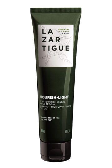 Soin après-shampooing nutrition légère Nourish Light