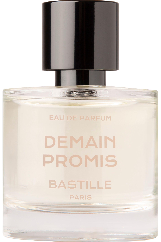 Blissim : Bastille - Eau de Parfum Demain Promis - Eau de Parfum Demain Promis