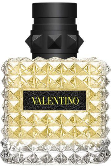 Eau de Parfum Femme Born in Roma Yellow Dream