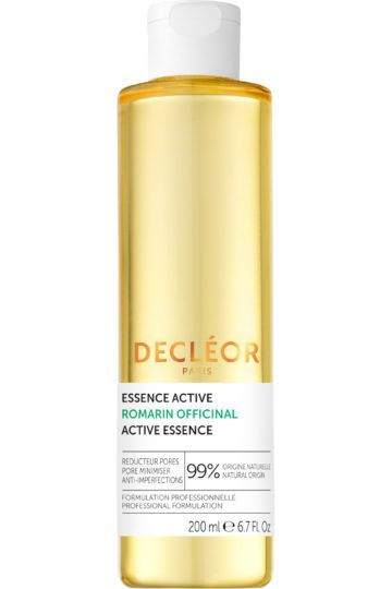 Essence Active Romarin officinal