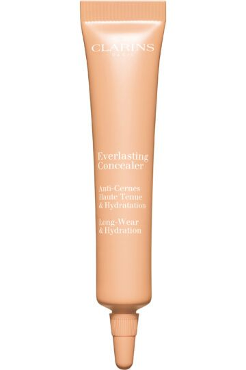 Anti-cernes haute tenue & hydratation Everlasting