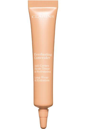 Anti-cernes haute tenue & hydratation Everlasting