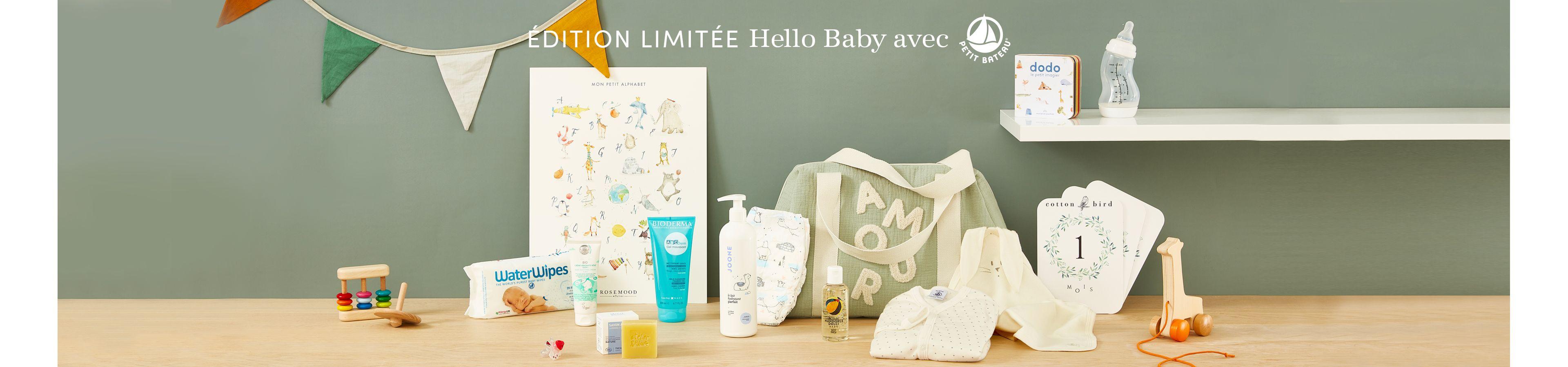 Hello Baby avec Petit Bateau Lp-petit-bateau-slider-desk_02
