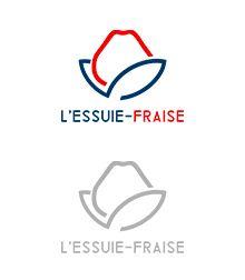 L'Essuie Fraise